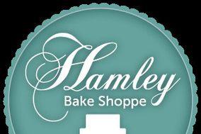 Hamley Bake Shoppe
