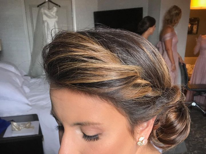 Tmx Img 3183 51 1987399 159987606419480 Marcy, NY wedding beauty