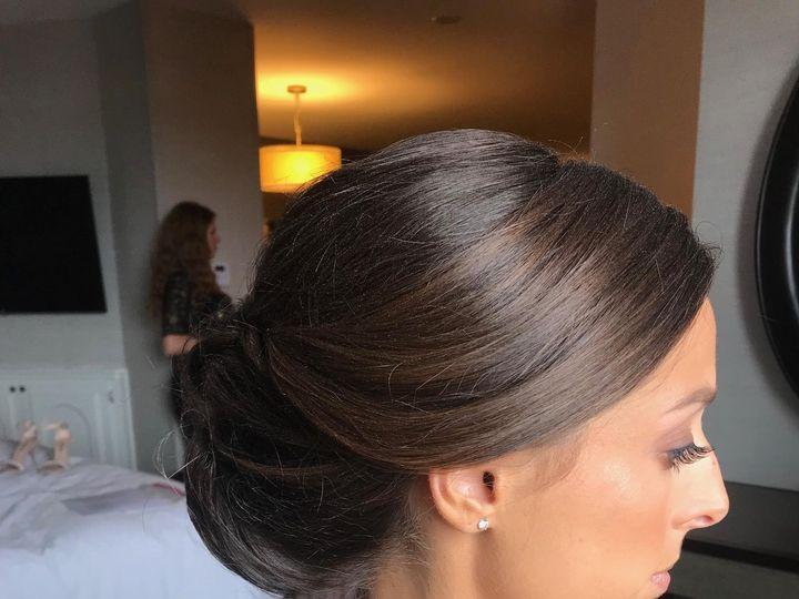 Tmx Img 3190 51 1987399 159987606187066 Marcy, NY wedding beauty