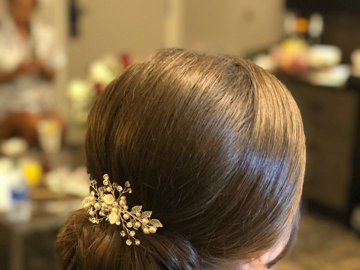 Tmx Img 5948 51 1987399 159987634683959 Marcy, NY wedding beauty