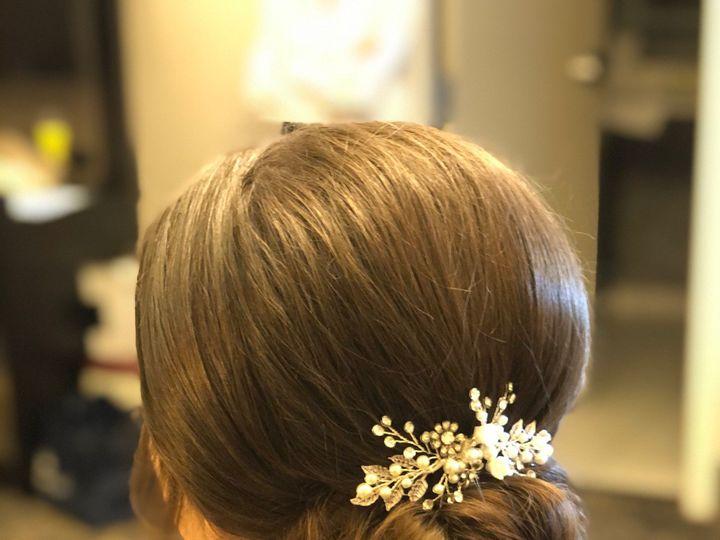 Tmx Img 5949 51 1987399 159987634547672 Marcy, NY wedding beauty