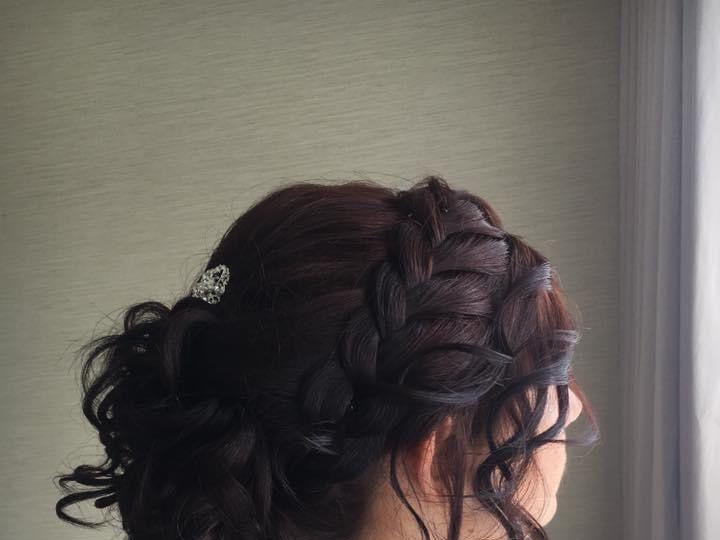 Tmx Img 5977 51 1987399 159987733279736 Marcy, NY wedding beauty