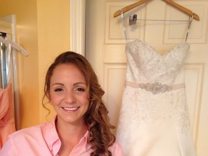 Tmx Img 5979 51 1987399 159987733128721 Marcy, NY wedding beauty