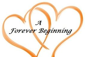 A Forever Beginning
