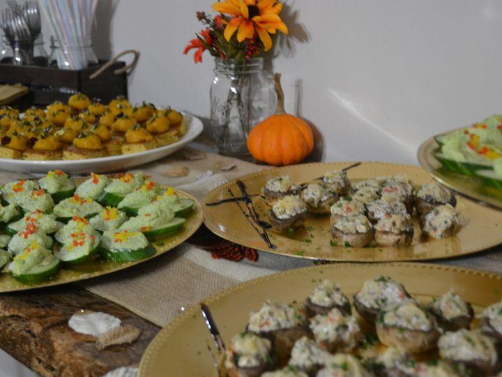 Tmx 1453500658685 Dsc0140 Plattsburgh wedding catering