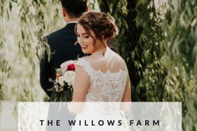 The Willows Farm
