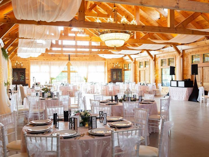 Tmx Style Guide Pavilion24 51 928399 159459296754910 Marble Hill, GA wedding venue
