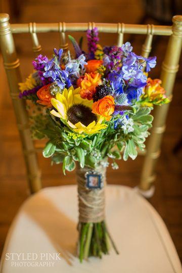 96c23b594caca98e Ali bouquet