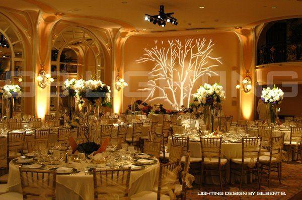 Tmx 1220387428163 BeverlyHillsHotel Glendale, CA wedding rental