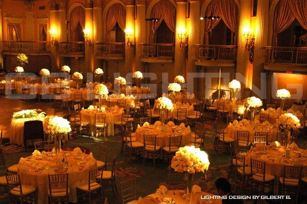 Tmx 1220387485038 BiltmoreHotel Glendale wedding rental