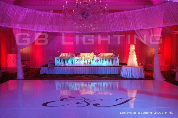Tmx 1220387708929 LanghamSpa Glendale wedding rental