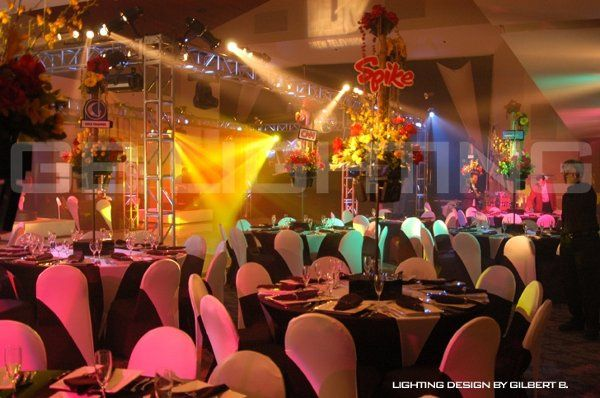 Tmx 1220387800538 ThemeLighting Glendale wedding rental