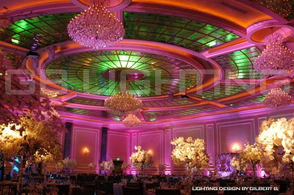 Tmx 1220387865851 WeddingCeilingWash Glendale wedding rental