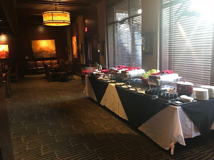 Tmx Den Buffet 1 51 1788399 160685138272349 Clackamas, OR wedding catering