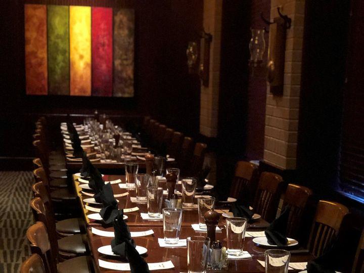 Tmx Sunnyside 1 51 1788399 160685159256402 Clackamas, OR wedding catering