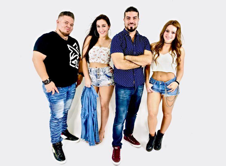 Mandalla Music Band