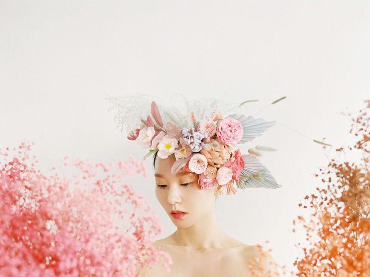 Tmx 000027 51 1709399 1571096790 New York, NY wedding florist