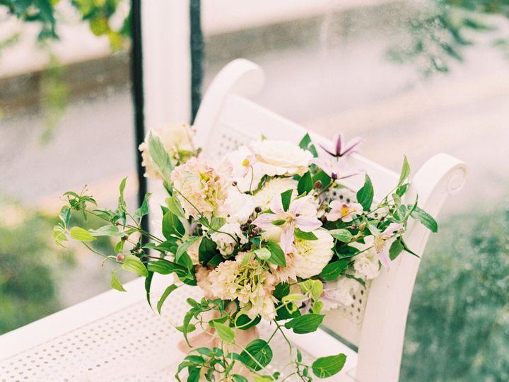 Tmx 00027 51 1709399 1571096616 New York, NY wedding florist