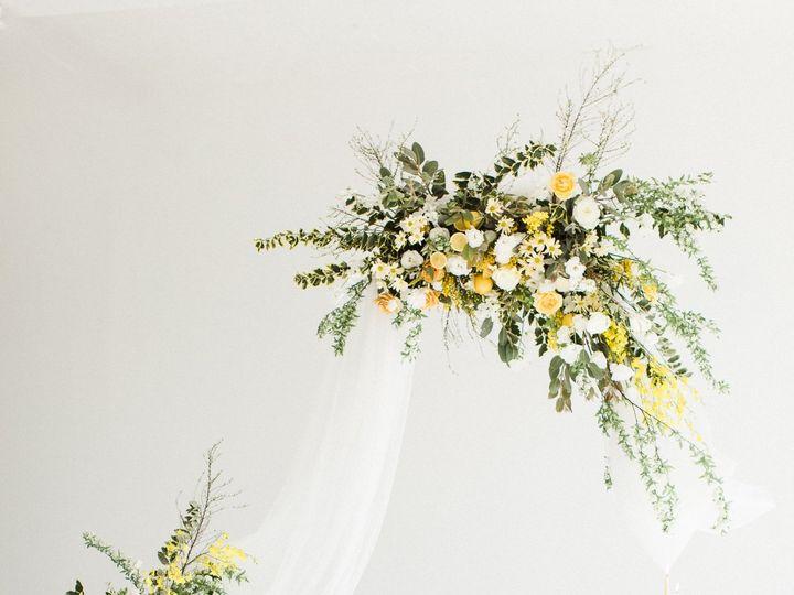 Tmx Bashfulcaptures 005 9o0a9988 51 1709399 1571096917 New York, NY wedding florist