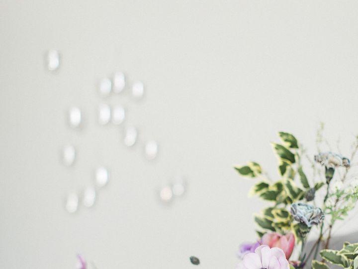 Tmx Bashfulcaptures 062 9o0a0900 51 1709399 1571096862 New York, NY wedding florist