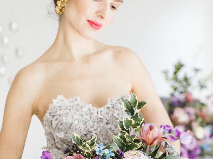 Tmx Bashfulcaptures 106 9o0a1276 51 1709399 1571096850 New York, NY wedding florist