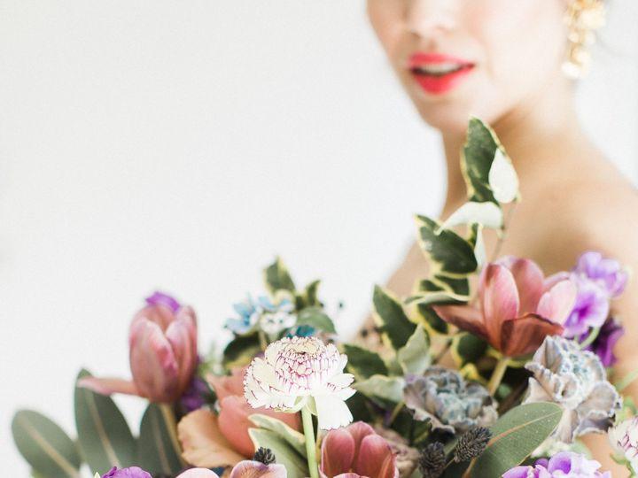 Tmx Bashfulcaptures 124 9o0a1467 51 1709399 1571096842 New York, NY wedding florist