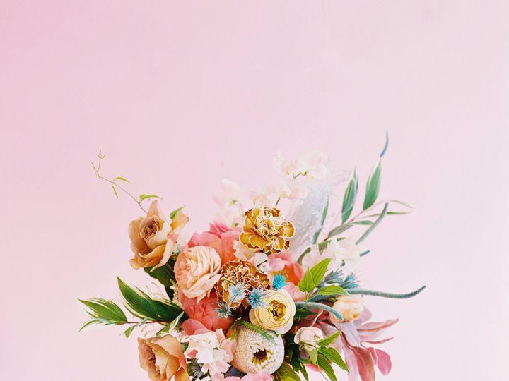 Tmx C046 34 51 1709399 1571096955 New York, NY wedding florist