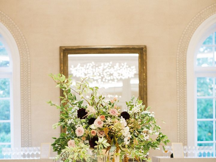 Tmx D M Preview Preview 0054 51 1709399 1571096350 New York, NY wedding florist