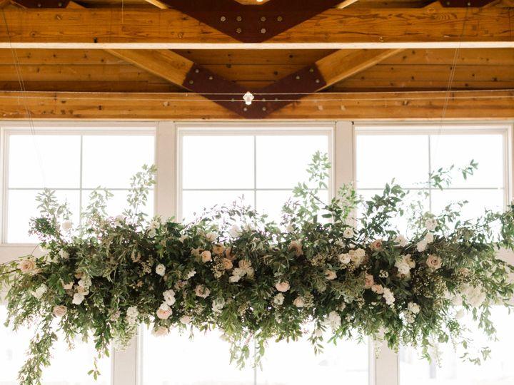 Tmx Hask2262 51 1709399 1571096708 New York, NY wedding florist