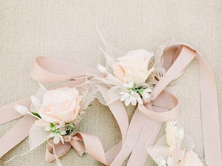 Tmx Hask7254 51 1709399 1571096681 New York, NY wedding florist