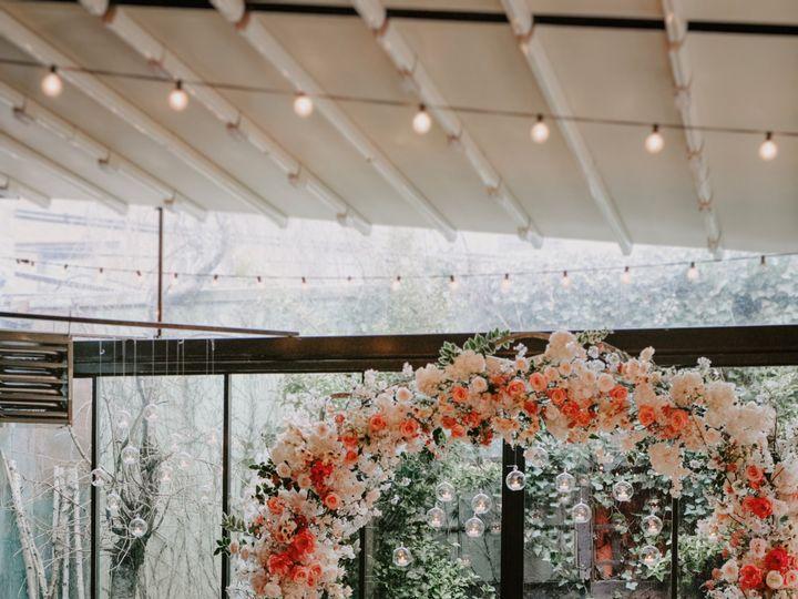 Tmx Tm102 51 1709399 1571096642 New York, NY wedding florist