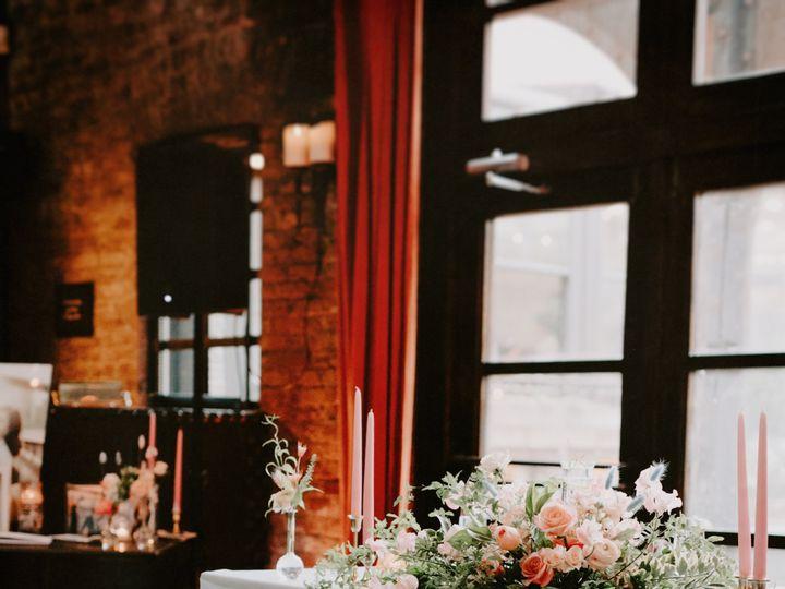 Tmx Tm157 51 1709399 1571096669 New York, NY wedding florist