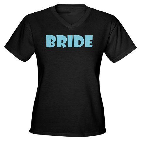 BrideBlueBlackT