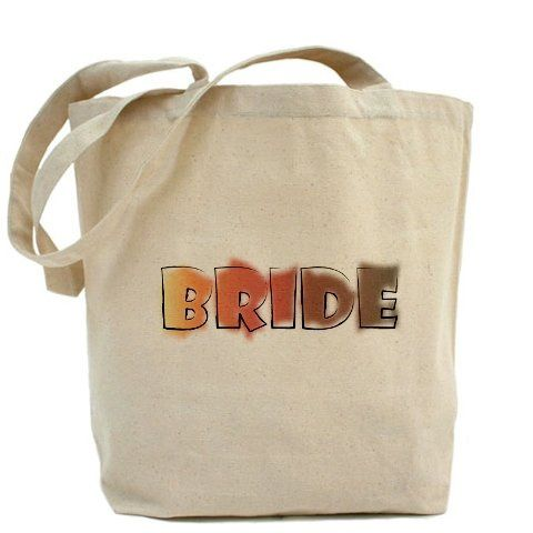 BrideBronze