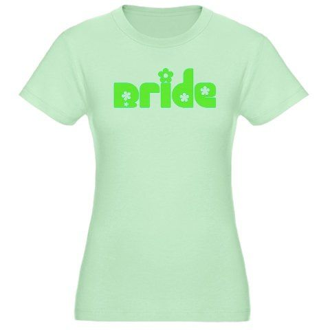 BrideLimeGreen
