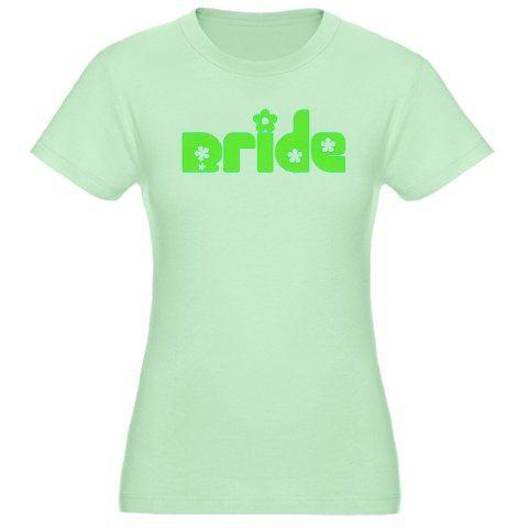 Tmx 1260137198997 BrideLimeGreen Merchantville wedding favor