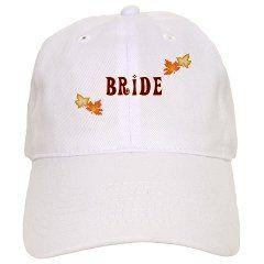 Tmx 1260137199872 FallBrideHat Merchantville wedding favor