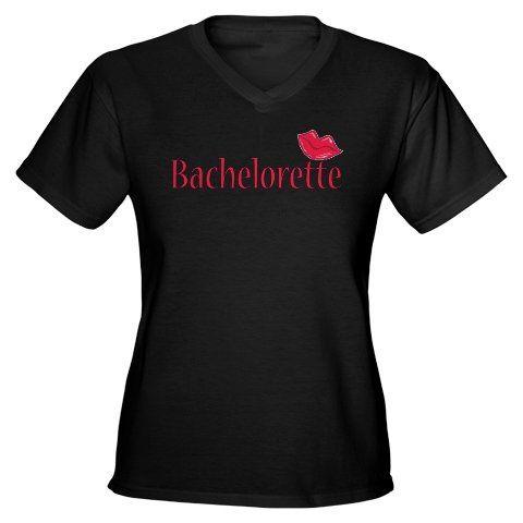 Tmx 1260147549622 BacheloretteLipsBlack Merchantville wedding favor