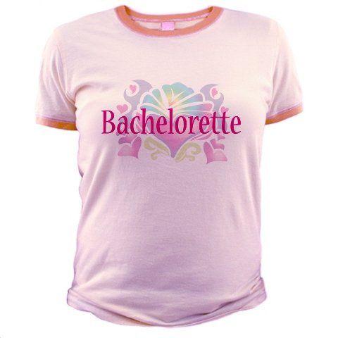 Tmx 1260147549684 BacheloretteHippy Merchantville wedding favor