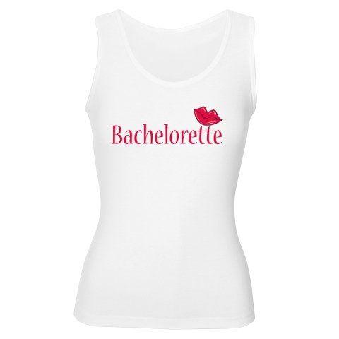 Tmx 1260147550341 BacheloretteLips Merchantville wedding favor