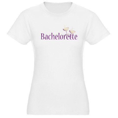 Tmx 1260147550934 BachelorettePurple Merchantville wedding favor
