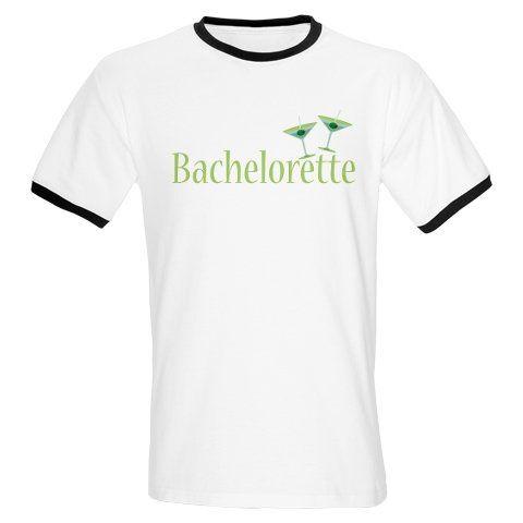 Tmx 1260147550966 BacheloretteMartini Merchantville wedding favor