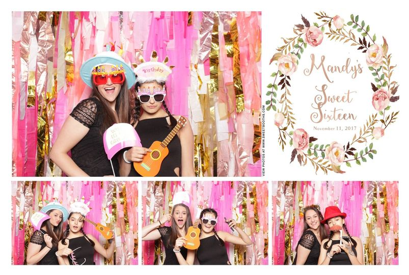 sweet booths photo booth sample 1 51 379399 1555481349