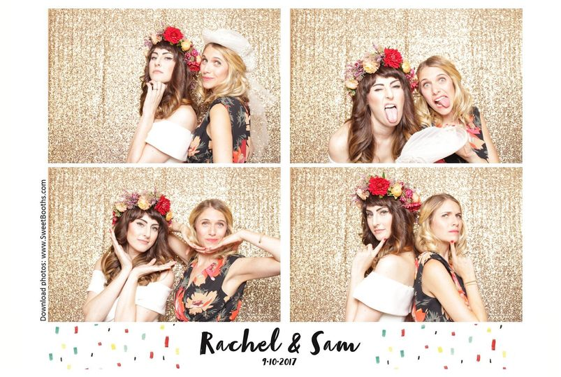 sweet booths photo booth sample 7 51 379399 1555481364