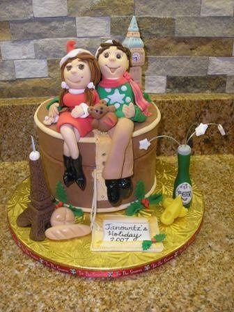 Tmx 1222457624995 CustomTopperMountingServices Oviedo wedding cake