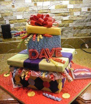 Tmx 1223057769713 Daveresized Oviedo wedding cake