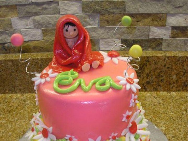 Tmx 1223057880244 032 Oviedo wedding cake