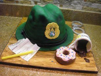Tmx 1223057995431 OCSORetirementCake Oviedo wedding cake