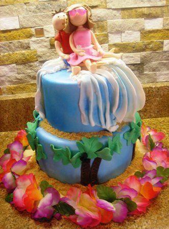 Tmx 1284053238724 617 Oviedo wedding cake