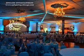 Endless Entertainment Inc.